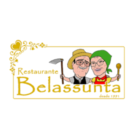 Restaurante Belassunta
