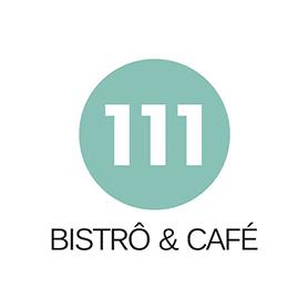 111 Bistrô