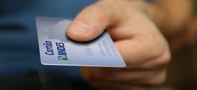 Finalidade do cartão BNDES